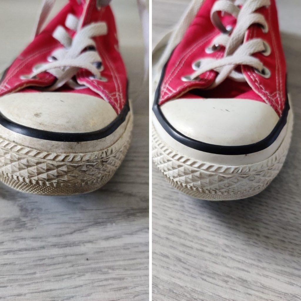 Muutaman festarikesän nähneet Converset joita yrittänyt saada aikaisemmin puhtaaksi