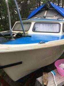 veneen pesu saaren taika siivoussaippualla2