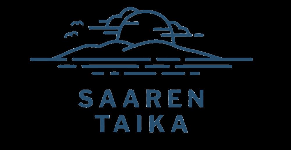 Saaren Taika