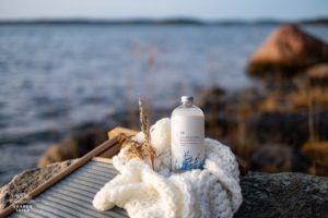 Saaren Taika ekologinen pyykkietikka-0619
