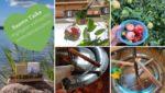 Saaren Taika -myrkytön vaihtoehto lemmikkitalouteen