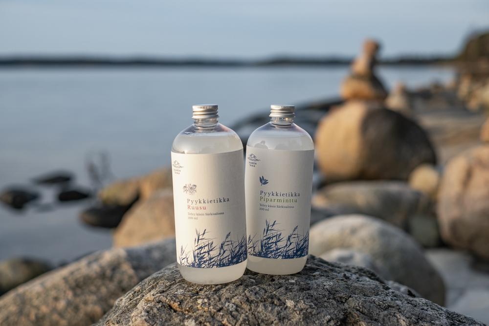 Saaren Taika ekologinen luonnonkosmetiikka biohajoava (6 of 21)