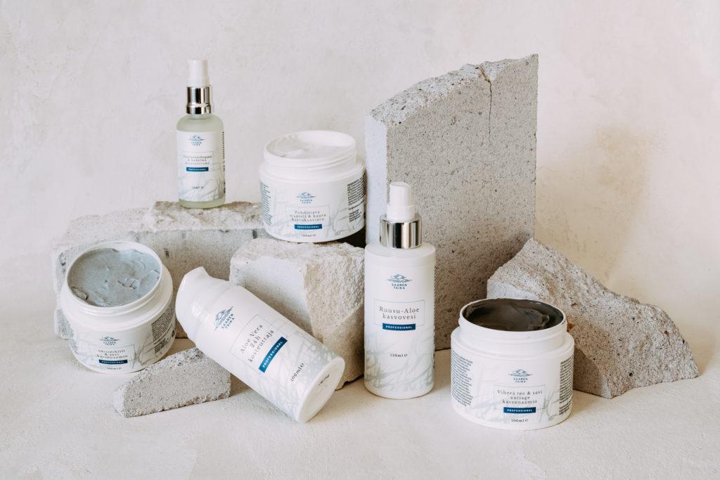 saaren taika professional kosmetologien ihonhoitosarja NETTIKOKO (26)