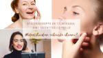 Hyaluronihappo on täsmäraaka-aine ikääntyvälle iholle Miten hoidan aikuista ihoani_