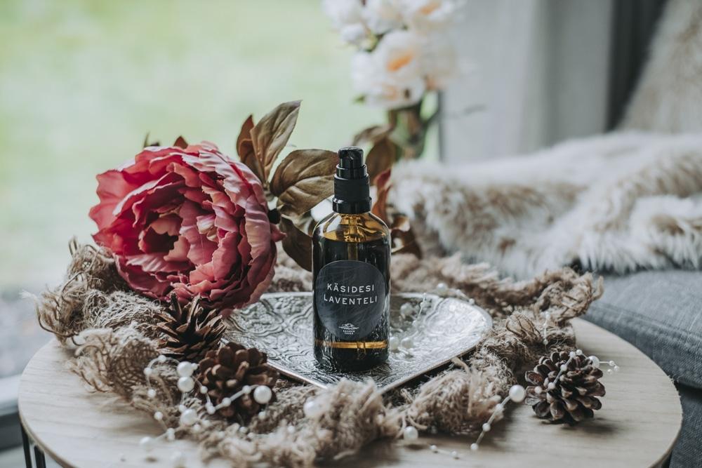 saaren taika boheemi sisustus tuoksukynttilä tuoksuva käsidesi-6