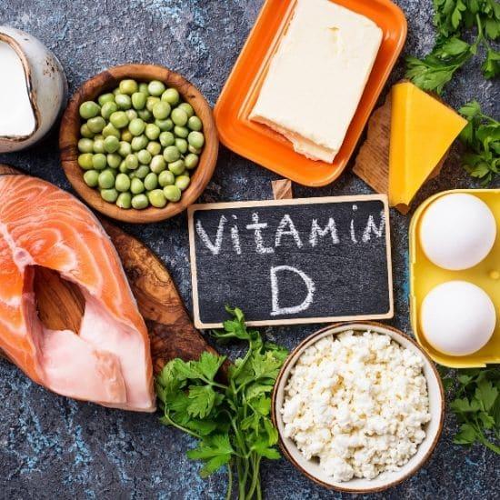 d vitamiini psoriasis hoito
