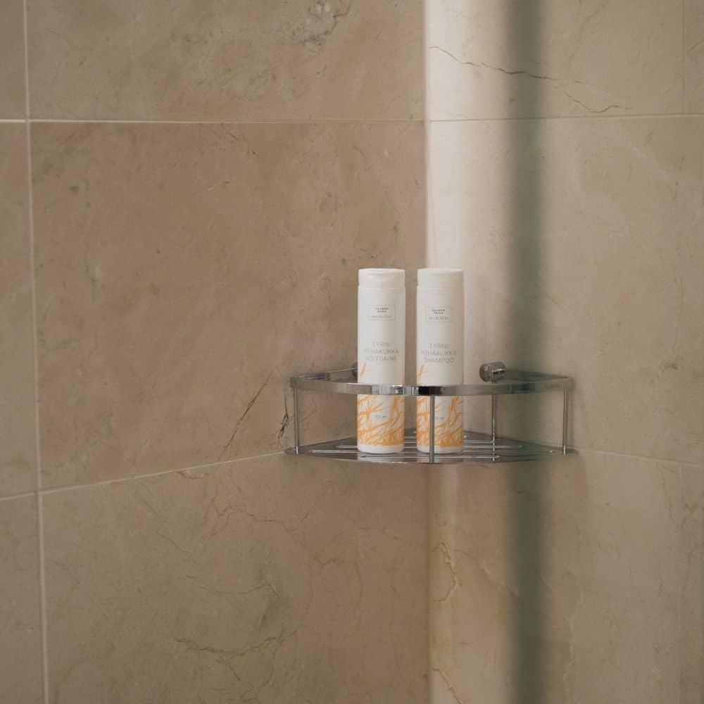 tyrni kehäkukka shampoo Asiakkaat, jotka ovat kärsineet hilseilystä, kutiavasta päänahasta ja päänahan psoriasiksesta, ovat saaneet näistä apua ongelmiinsa