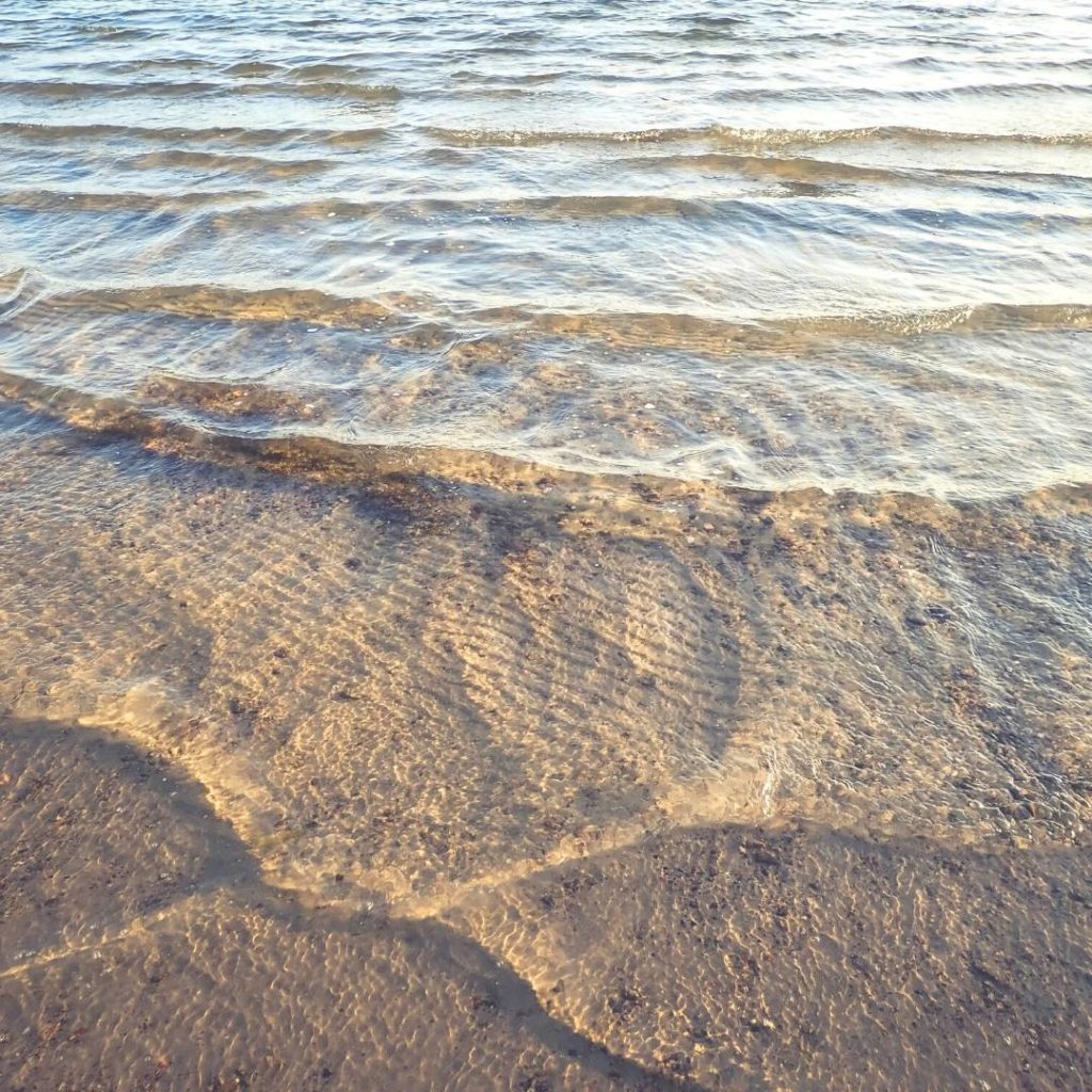kirkas vesi särkisalossa (1)